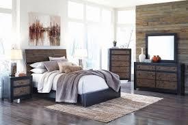 how to decorate bedroom dresser bedroom bedroom dresser ideas or bedroom dresser decor ideas with