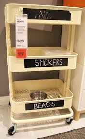 unusual places to find sewing supplies ikea blog oliver s