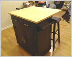 threshold kitchen island threshold kitchen island home design ideas