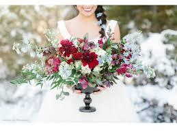 wedding florist utah wedding florist01 jpg