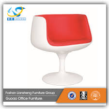 eero aarnio plastic chair eero aarnio plastic chair suppliers and