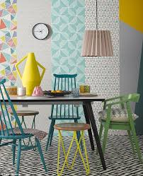 Ercol Dining Room Furniture The 25 Best Ercol Table Ideas On Pinterest Ercol Dining Table