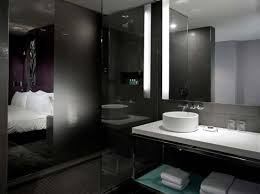 hotel bathroom design w hotel bathroom interior design 550x411 jpg 550 411 bathroom