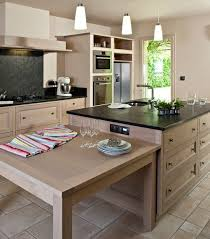 14 best cuisines pez images on fish kitchens and home