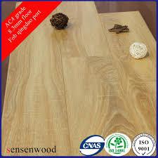 Easy Lock Ii Laminate Flooring My Floor Laminate Flooring My Floor Laminate Flooring Suppliers