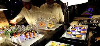 cuisine mol馗ulaire restaurant restaurant cuisine mol馗ulaire suisse 28 images cuisine cuisine