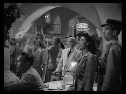 kazablanka filmini izle la marseillaise casablanca youtube