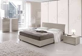 superb acme q pcs chantelle rose g pu pearl queen bedroom set to