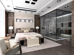 interior of home modern home interior peachy modern home interior trim seslinerede com