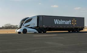 amazon prime deliveries late black friday walmart takes on amazon prime with new two day shipping program u2013 bgr