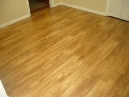 Laminate Flooring Vs Bamboo Dream Home Laminate Flooring Gallery Home Fixtures Decoration Ideas