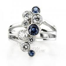 rings for mothers day great s day gift ideas she ll 25karats