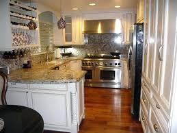 kitchen remodel ideas 2014 small kitchen renovations kitchen remodels brown rectangle modern
