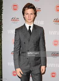 Young Vanity Vanity Fair Campaign Hollywood Fiat Young Hollywood Party Photos