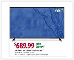 cnet best black friday phone deals 2016 cheap tv deals of black friday 2016 plus our favorite picks