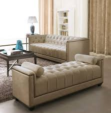 Living Room Furniture On Sale Cheap Modern Living Room Tables Furniture Modern Living Room Furniture