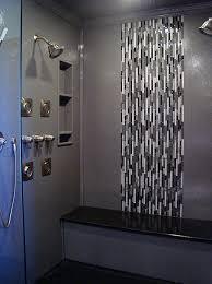 materials chapman custom baths