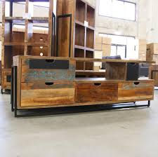 Second Hand Display Home Furniture Melbourne Warehouse Furniture Clearance Home Facebook
