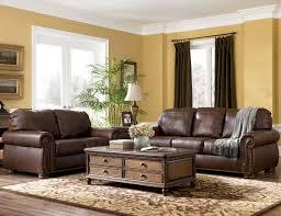 brown living room furniture furniture decoration ideas