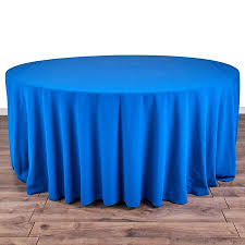 tablecloth for 72 round table iridescent crush chagne linen 132 rentals linen rentals