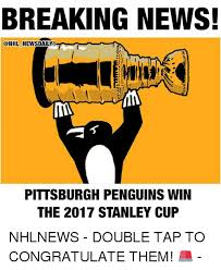 Pittsburgh Penguins Memes - 25 best memes about pittsburgh penguins pittsburgh penguins