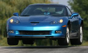 2009 chevrolet corvette zr1 tested compared with z51 z06 photo 232474 s original jpg