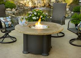 Patio Dining Sets With Fire Pits - fireplaceltd specials