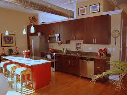 kitchen island for sale cincinnati decoraci on interior
