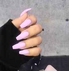 best 25 cute acrylic nails ideas on pinterest prom nails