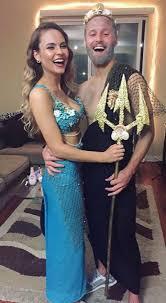 best 25 poseidon costume ideas only on pinterest merman costume