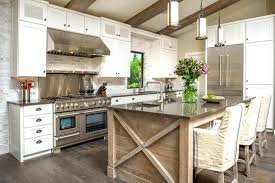 traditional kitchen ideas kitchen ideas palm vacation home traditional