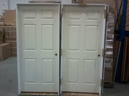 Prehung Interior Door Sizes Refreshing Prehung Interior Door Sizes Prehung Door Heights