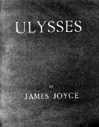 I Will Play My Game Beneath The Spin Light Lyrics James Joyce Molly Bloom U0027s Soliloquy Poetry Dispatch U0026 Other