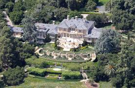 World S Most Expensive Home by 14 Of The World U0027s Most Expensive Homes Page 2 Of 7 Oyethanks Com