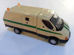 gaz 3302 russian police armored vehicle model military tanks and
