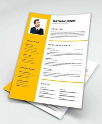 best free resume templates which is the best site for best free resume templates quora
