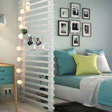 choisir peinture chambre cuisine peinture chambre laquelle choisir ct maison peinture pour