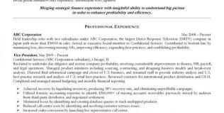 Financial Advisor Resume Samples Job Description For A Financial Advisor Financial Advisor Resume