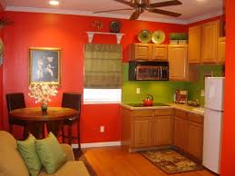 best 25 in law suite ideas on pinterest mother in law cottage
