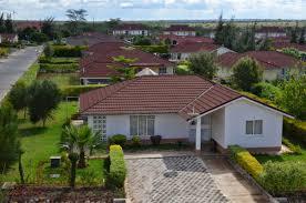 single level homes superior homes kenya on twitter