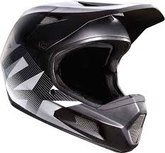 best motocross helmet fox motocross helmets sale online top quality u0026 best price