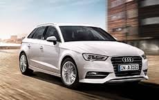 cheapest audi car used cars for sale approved second cars audi uk