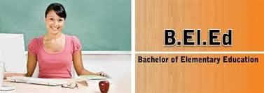 bachelor of arts architektur mit dem bachelor of education wirst du dann halt realschullehrer