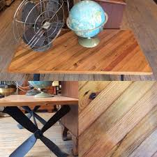 Ouija Board Coffee Table by Tables U2014 The Art Of Demolition