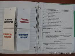 physical u0026 chemical properties vs physical u0026 chemical changes