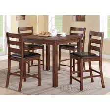 contemporary ideas conns dining tables beautiful dining room sets