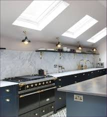 Kitchen Ceiling Spot Lights - kitchen room awesome shop lights latest kitchen lighting white