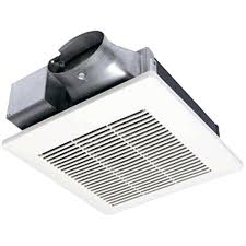 blower fan home depot bathroom vent fan home depot how to install a bathroom vent fan fans