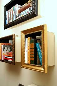 35 fantastic ways to repurpose old picture frames amazing diy