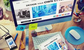 conrad design u2013 the best guides for website design